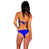 bikini-2-teilig-sexy-königsblau-MPB-13-MSPU-13-rücken