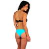 bikini-hose-türkis-blau-günstig-sexy-MIB-17-rücken