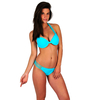 push-up-bikini-türkis-günstig-sexy-MSPU-17