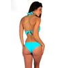 bikini-slip-tanga-sexy-türkis-grün-blau-günstig-MMIB-17-rücken