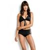 maillot-de-bain-2-pièces-noir-taille-haute-sexy-seafolly-30738-40406
