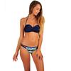 maillot-de-bain-2-pièces-bandeau-bleu-marine_MTEB-21-MIB-25