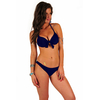 maillot-de-bain-push-up-sexy-bleu-navy_MPUB-MPB-21