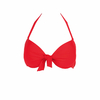 maillot-de-bain-push-up-rouge_MPUB-14