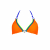 bikini-mix-and-match-orange-banana-moon-sunfit-inslo