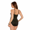 maillot-de-bain-amincissant-noir-sexy-point-of-view-6503082-dos