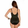 maillot-de-bain-sexy-gainant-noir-mesh-plunge-6503009-dos