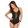 maillot-de-bain-sexy-gainant-noir-mesh-plunge-6503009