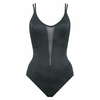 maillot-de-bain-gainant-sexy-noir-mesh-plunge-6503009