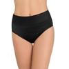 culotte-taille-haute-gainante-noir-fold-6503102