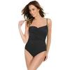 maillot-de-bain-noir-1-pièce-amicissant-captiva-364129