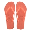 tong-slim-corail-havaianas-4000030-6678_3
