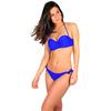 maillot-de-bain-2-pièces-bandeau-bleu-roi_MTEB-MPB-13