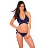 maillot-de-bain-deux-pièces-sexy-bleu-navy_MBC-MIB-21