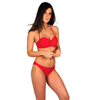 maillot-de-bain-deux-pièces-rouge_MTEB-MPB-14