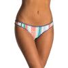maillot-de-bain-femme-sun-gypsy-rip-curl-GSIAY9_3282