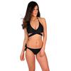 maillot-de-bain-deux-pièces-sexy-noir_MBC-MIB-02