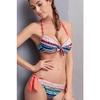 maillot-de-bain-push-up-à-boules-corail-fluo-L7092-CORAIL