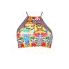 maillot-de-bain-brassière-phax-2017-BF11530084