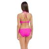 maillot-de-bain-rose-grande-taille-en-dentelle-freya_AS3971-AS3976-dos