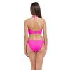maillot-de-bain-2-pièces-rose-brassière-en-dentelle-sundance-freya_AS3973-AS3975-dos