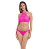 maillot-de-bain-2-pièces-rose-brassière-en-dentelle-sundance-freya_AS3973-AS3975
