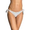 bikini-a-fleurs-blanc-rip-curl-hot-shot_GSIPV4-revers
