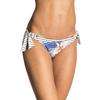 bikini-a-fleurs-blanc-rip-curl-hot-shot_GSIPV4