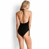maillot-de-bain-seafolly-une-pièce-noir-active_10740-058-dos