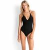 maillot-de-bain-seafolly-une-pièce-noir-active_10740-058