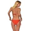 bikini-banana-moon-orange-2018_YERO_BOA_CABANA_30H92-dos