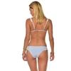 bikini-banana-moon-teens-bleu_VOLO_SOFIA_ANGELICA_19J56-dos