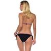 bikini-noir-banana-moon-teens-2018_ISOCAOCA_SUPERCOLOR_LSE01-dos