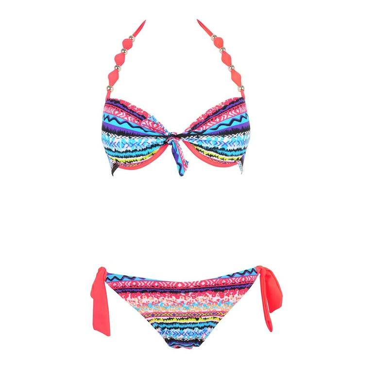maillot-deux-pieces-corail-lingerieland-monpetitbikini