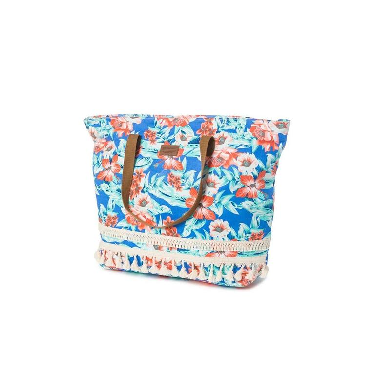 Sac-de-plage-multicolore-Mia-Flores-ripcurl-monpetitbikini