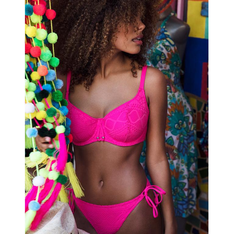 maillot-de-bain-rose-en-dentelle-freya-sundance_AS3970-AS3975