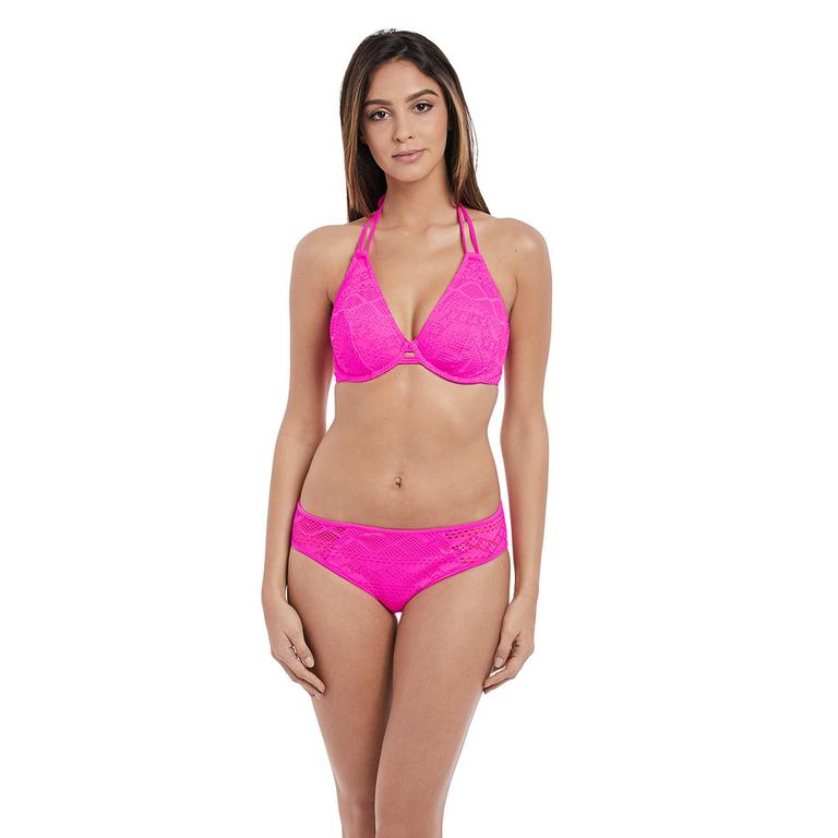 maillot-de-bain-rose-grande-taille-en-dentelle-freya_AS3971-AS3976