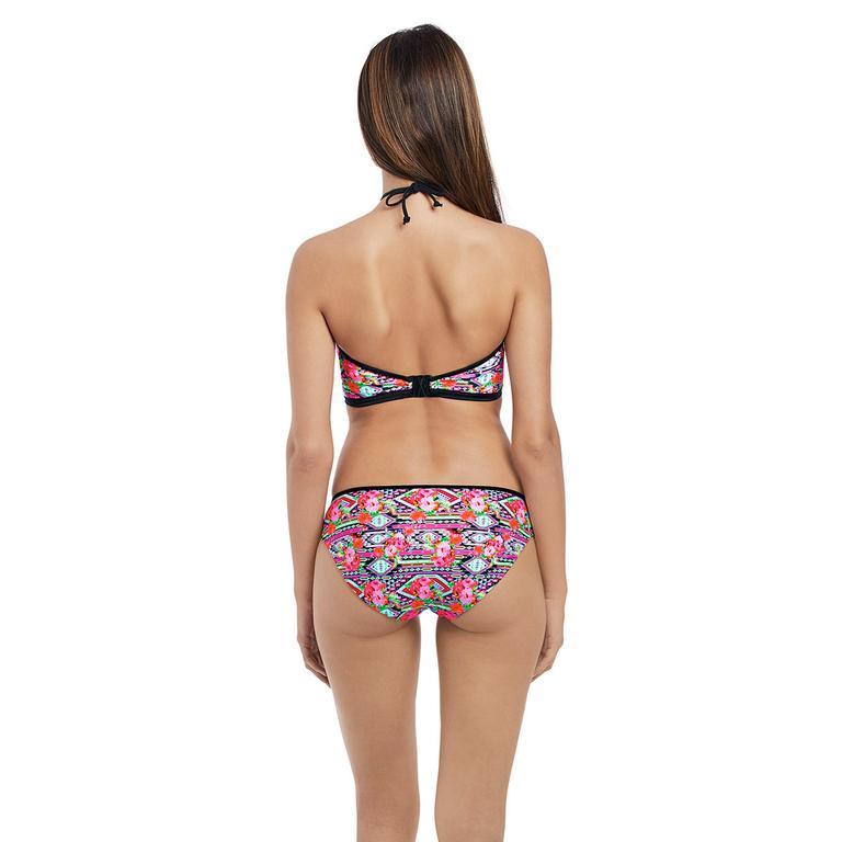 maillot-de-bain-grande-taille-freya-texas-rose_AS4613-dos