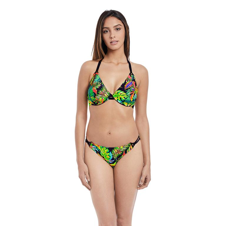 maillot-de-bain-grande-taille-sexy-freya-electro-beach_AS2909-AS2912