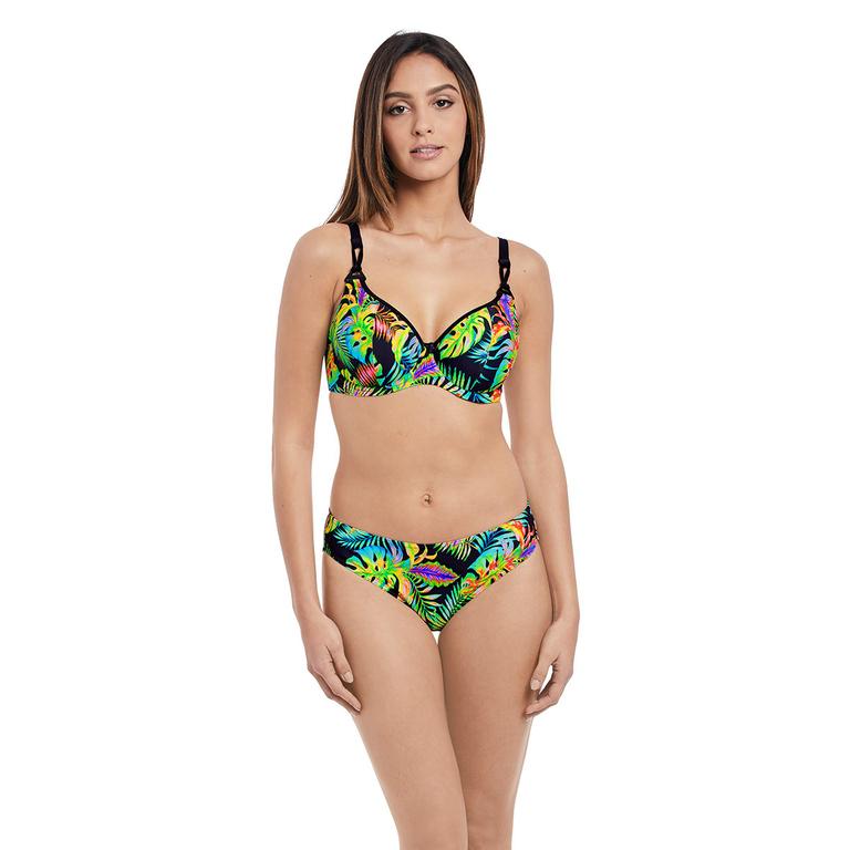 maillot-de-bain-freya-grande-taille-electro-beach_AS2908-AS2911
