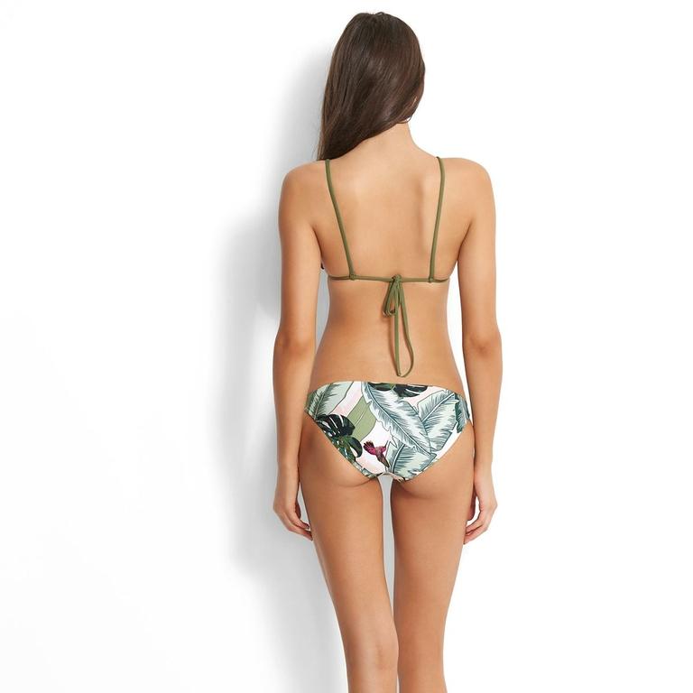 bikini-seafolly-plam-beach-collection-2018_30938-168_40054-168-dos