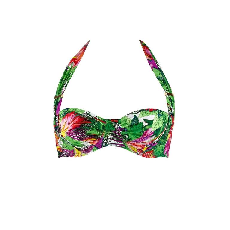 maillot-de-bain-balconnet-aubade-fleur-tropical-vert_HR14