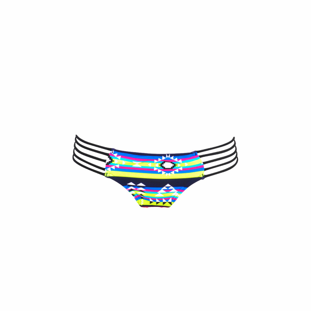 maillot-de-bain-deux-pièces-sexy-azthèque_MIB-25