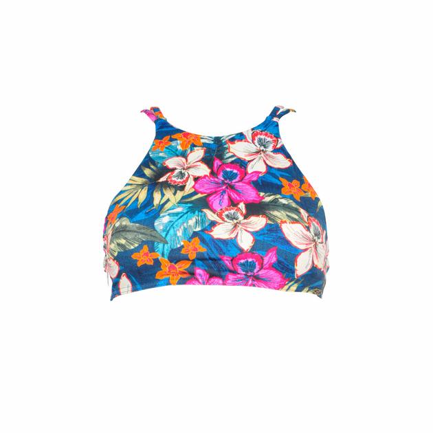 maillot-de-bain-brassière-banana-moon-a-fleurs-kaanapali-tumyo