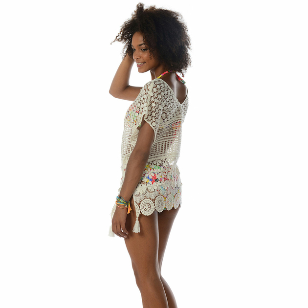 tunique-de-plage-en-crochet-blanc-YANDY-DREAMLAND-dos