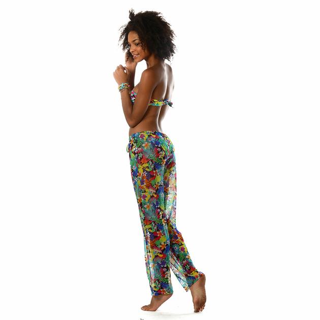 pantalon-léger-à-fleurs-banana-moon-2017-CHAZ-TULMARANHA-dos
