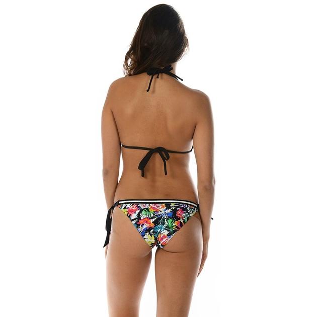 bikini-a-fleur-banana-moon-2017-first-OYARO-SADIA-dos
