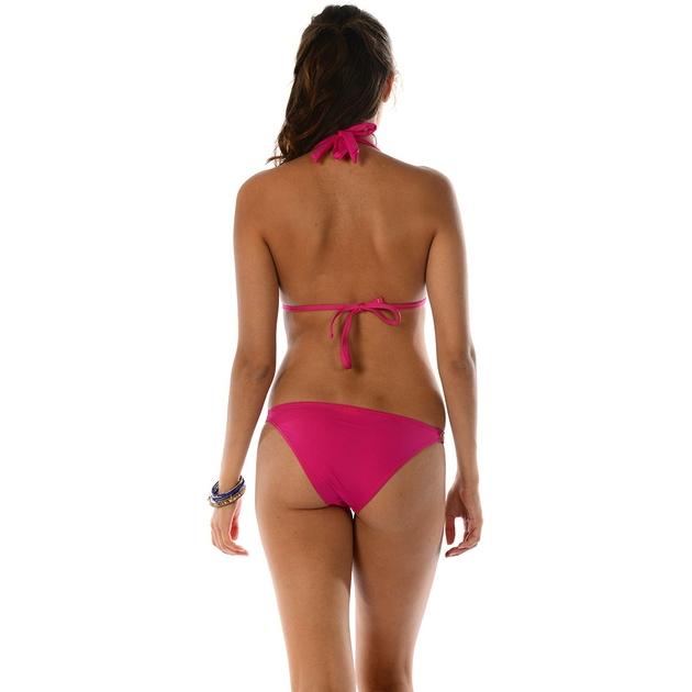 maillot-de-bain-2-pièces-rose-banana-moon-ninabell-niko-cuxa-dos