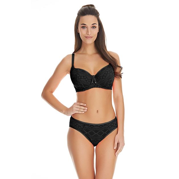 trendige b gel bikini f r gro e cups h kelbikini gro e. Black Bedroom Furniture Sets. Home Design Ideas