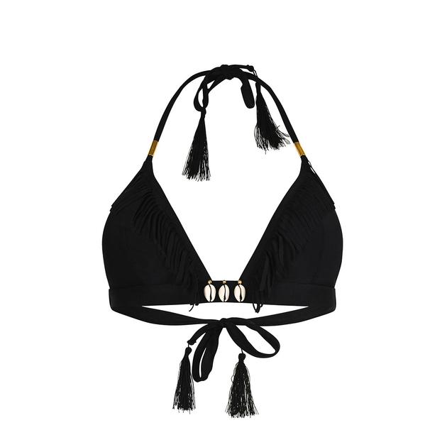 bikini-noir-cory-amenapih-été-2017